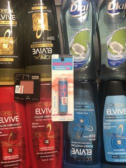 Loreal hair bundle for Sale in Sacramento,  CA