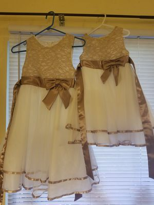 Dresses for Sale in Tampa, FL