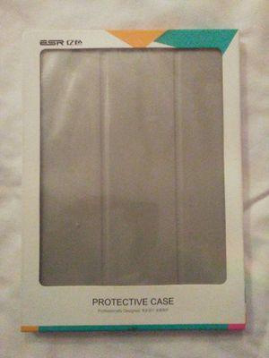 ESR Protective Tablet Case for IPad Pro 12.1 for Sale in Stockton, CA