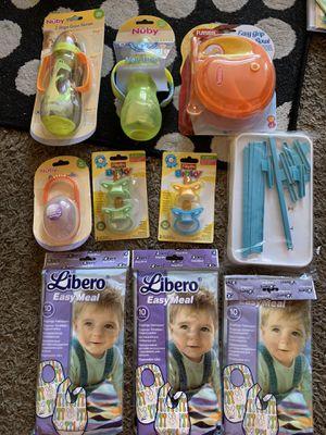 Baby staff (BRAND NEW) for Sale in La Mesa, CA
