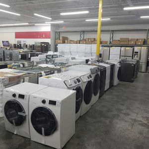 Maytag Electric Dryer for Sale in Ontario, CA