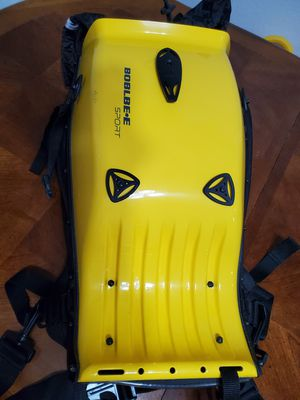 Boblbee Sport hardshell backpack for Sale in Los Angeles, CA