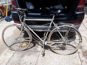 Old Murray Leisure Town 10 speed Bike for Sale in Cleveland, OH