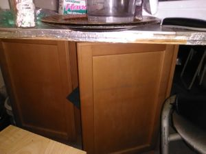 Kitchen Cabinets, Must Go This Weekend Best Offer Gets As Many As They Want! for Sale in Germantown, MD