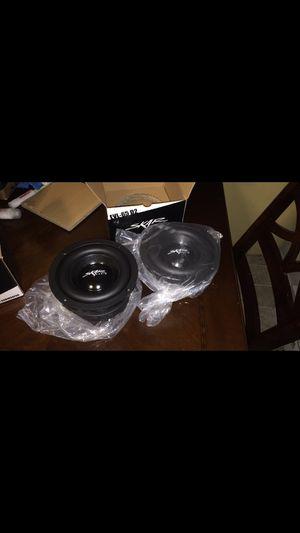 Skar 6.5s for Sale in Frostproof, FL