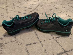 Specialized Women's Cadet Shoe for Sale in Phoenix, AZ