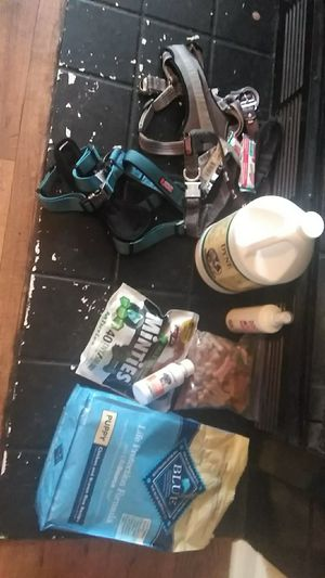 Puppy Care Package for Sale in Murfreesboro, TN
