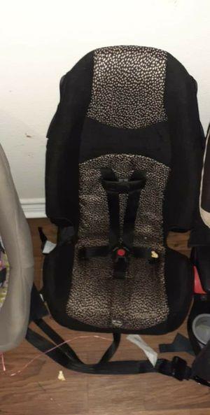 Car seat each 10$ for Sale in Dallas, TX