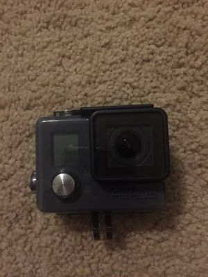 GoPro Hero+ CHEAP for Sale in Strongsville, OH