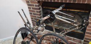 2017 Trek road bike 7.0 FX for Sale in Centreville, VA