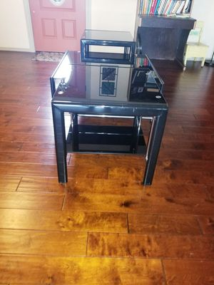 Coffee/End Table Set for Sale in Maxwell, TX