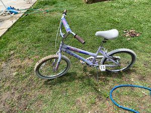 Titan Tom cat bike for Sale in Arlington, TX