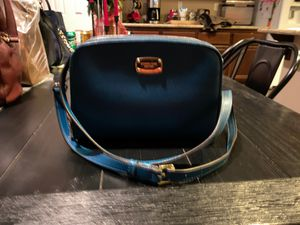 Mk purses for Sale in Moreno Valley, CA