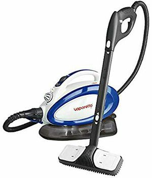Brand New Polti Vaporetto Go Multi-Surface Steam Cleaner for Sale in Houston, TX