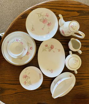 China~ Antique for Sale in Lancaster, OH