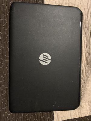 HP Laptop for Sale in Spring, TX