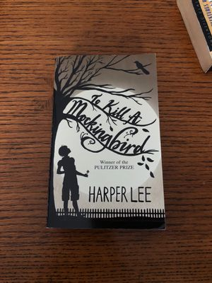 To Kill a Mockingbird for Sale in St. Cloud, MN