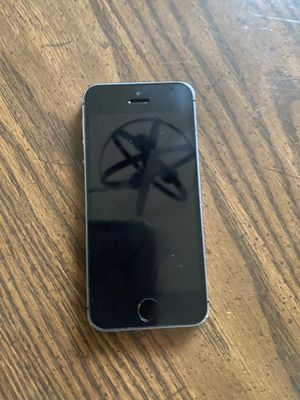 iPhone 5 for Sale in Cynthiana, KY