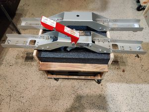 Tool wheel stand for Sale in Beaverton, OR