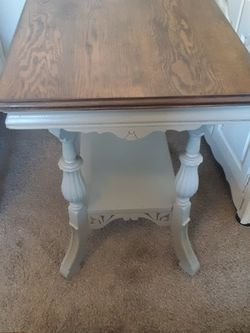 Accent Table for Sale in Meridian,  ID