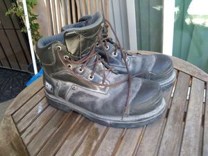 Timberland Pro for Sale in San Diego, CA