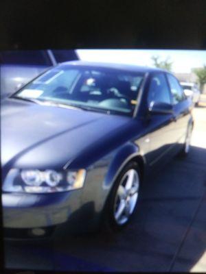 Audi non parts for Sale in Hesperia, CA