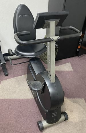 Schwinn Recumbent Bike for Sale in Whittier, CA