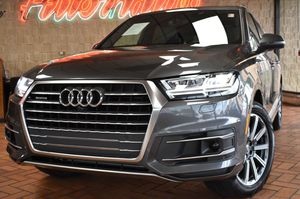 2018 Audi Q7 for Sale in Burbank, IL