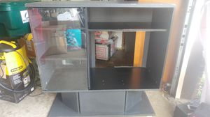 Entertainment stand for Sale in New Berlin, WI