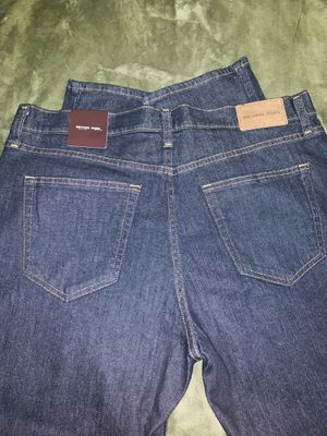Brand new Michael Kors men jeans 36x30 for Sale in Sanford, NC