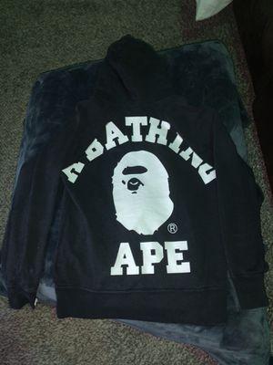 Bape hoodie for Sale in Lake Stevens, WA