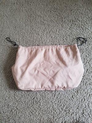 Tan drawstring bag for Sale in Sherwood, OR