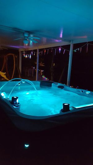 Hot Tubs For Sale for Sale in Fort Lauderdale, FL