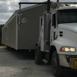 Mobile Home Transport for Sale in Rockwall, TX