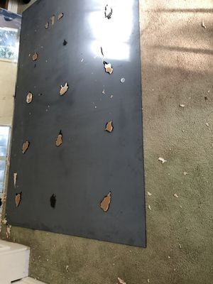 Wall miror for Sale in Silver Spring, MD