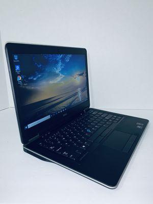 Dell e7440 laptop   Core i5-4th Gen / 500GB / Windows 10 Pro   8GB   Battery + Charger for Sale in Homestead, FL