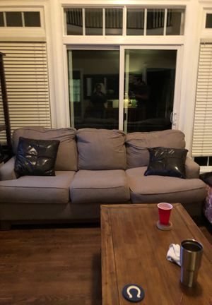 Couch for Sale in Lexington, SC