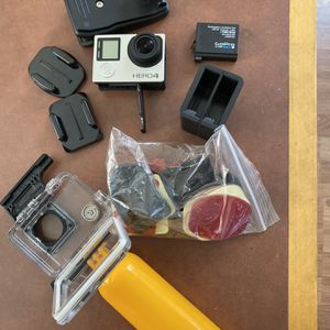 GoPro Hero for Sale in Birmingham, AL