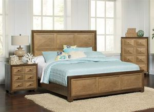 New king size bed frame tax included free delivery for Sale in Hayward, CA
