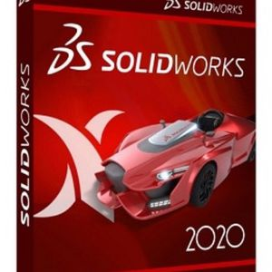 Solidworks Premium 2020 for Sale in Chicago, IL