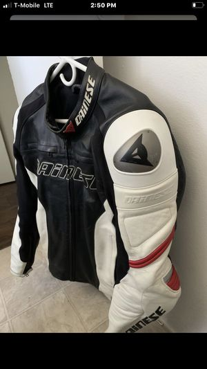 Dainese for Sale in San Diego, CA
