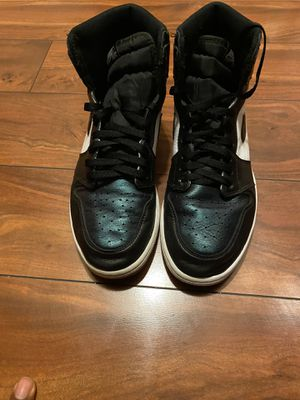 "Jordan 1 ""Allstar"" Mens sz. 12 for Sale in Aspen Hill, MD"