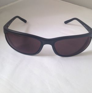 Men's Ray -Ban RB2027 Predator Black/mate for Sale in Ashburn, VA