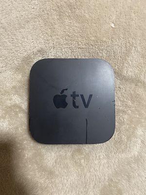 Apple TV for Sale in Glendale, AZ