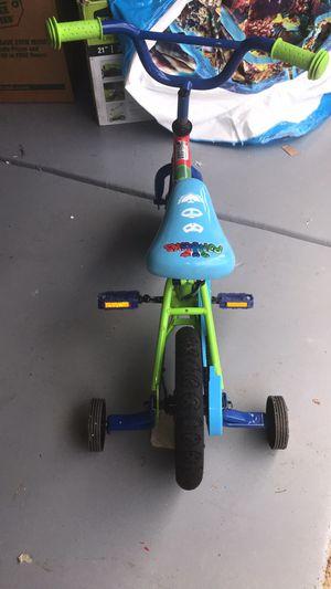 PJ Mask Training Bikes for Sale in Lawrenceville, GA