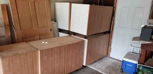 Cabinets for Sale in Chillicothe, IL