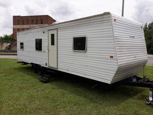 2006 GULF STREAM CAVALIER CAMPER for Sale in Albany, GA
