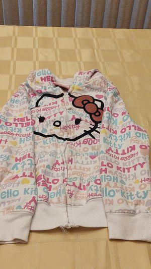Sweat jacket / zipper. for Sale in New Port Richey, FL
