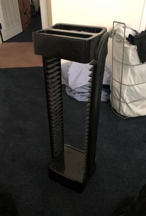 Video Game, Movie, DVD, controller or remote stand for Sale in Montgomery, AL