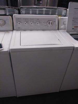 Kenmore top load washer and dryer in excellent condition for Sale in Baltimore, MD